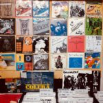 BASE [RECORD SHOP-Koenji]
