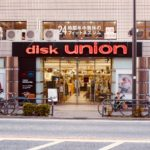 DISK UNION [ディスクユニオン]