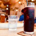 tagcafe [タグカフェ]